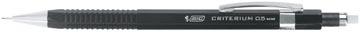 Bic vulpotlood Criterium voor potloodstiften: 0,5 mm