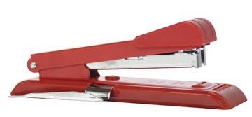 Bostitch nietmachine B8R rood