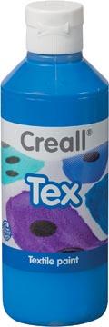 Havo textielverf blauw
