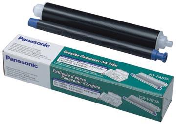Panasonic Thermo-Transfer-Rol - 90 pagina's - KXFA52X